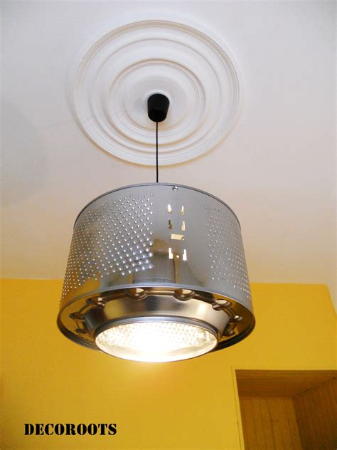 Lustre Suspension Design by Id 233 E D 233 Coration Cr 233 Er Un Lustre Suspension 224 Partir D Un