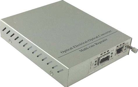 Linkpro Flm 300c30 10 100base Tx To 100base Fx Media Converter linkpro voip wireless fiber ethernet switch powerline ip