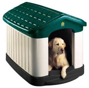 pet zone tuff n rugged house contemporary pet