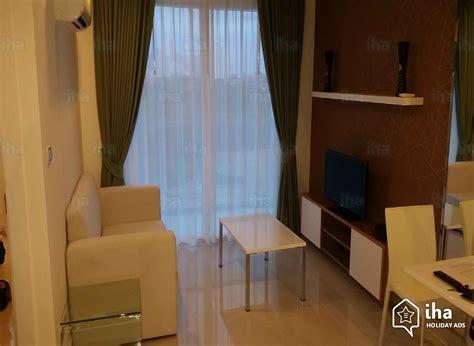 appartamenti pattaya appartamento in affitto a pattaya iha 43318