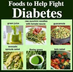 Dates are also good for diabetic patients as they are rich in fiber