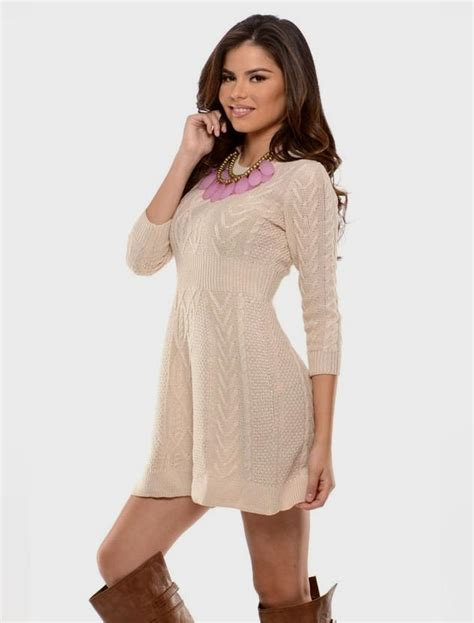 cheap sweaters sweater dresses for juniors naf dresses