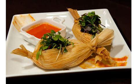 duck confit tamales recipe dartagnan