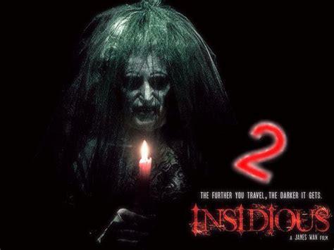 film insidious 2 wikipedia indonesia insidious 2 recensione e opinioni sul film