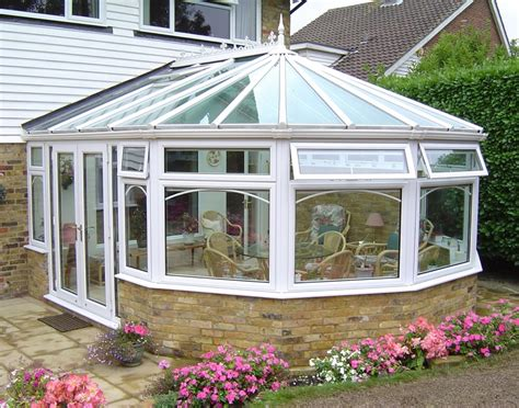 questions to ask a seller when buying a house what are the main questions to ask when buying a conservatory twyford windows