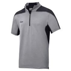 Kaos Pocket 02 Black 1000 images about mens summer workwear on