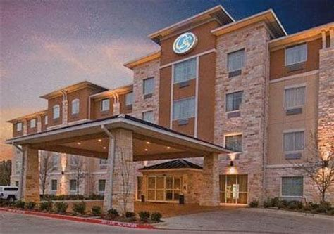comfort suites arlington tx reviews comfort suites arlington arlington tx united states