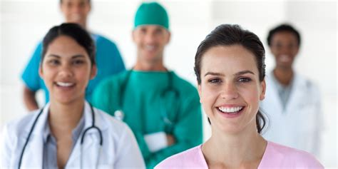 provider stock photos images pictures healthcare providers coalition