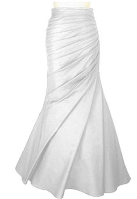 Kutubaru Dedari Set Dusty Pink Kebaya Batik St Stelan st collection liquid satin faux wrap gown skirt 506