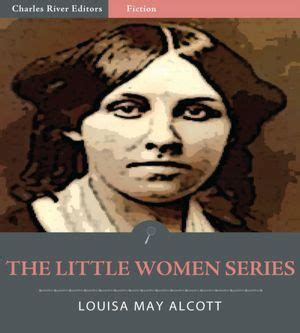 libro the little theatre by the little women series all volumes illustrated by louisa may alcott nook book ebook