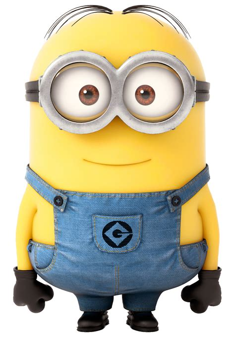 gambar minion format png image dave the minion png geo g wiki fandom powered
