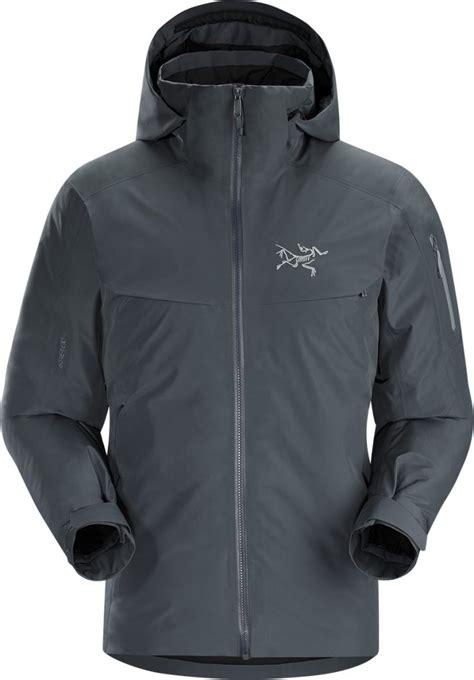 best arcteryx jacket for skiing jacket for skiing and snowboarding macai jacket