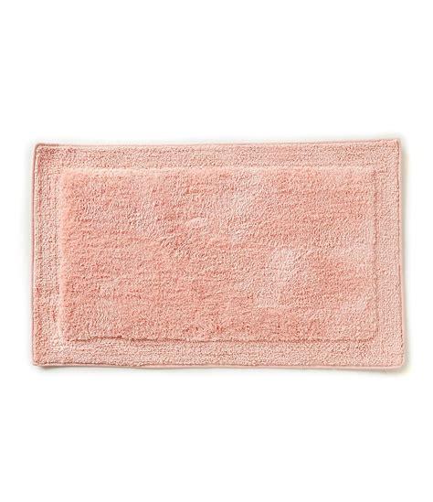 dillards rugs noble excellence elite bath rug dillards