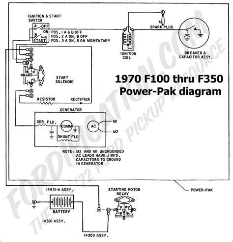 onan generator parts diagram korcars