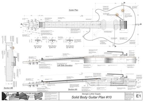 Build A Piano Bench Free Classical Guitar Plans Pdf Dt Donto
