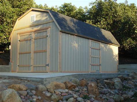 Home Garden Interior Design Tall Gambrel A Big Space For You 3