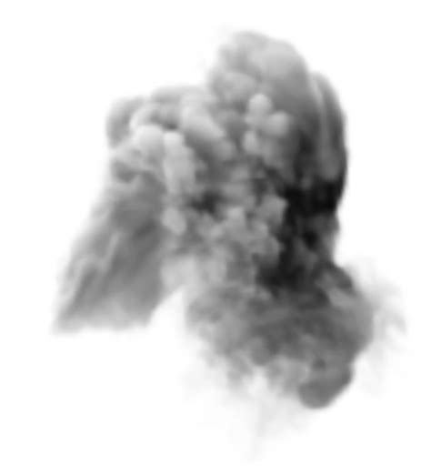 1110 To Big Size It S Oke Black large smoke png image gallery yopriceville high quality images and transparent png free clipart