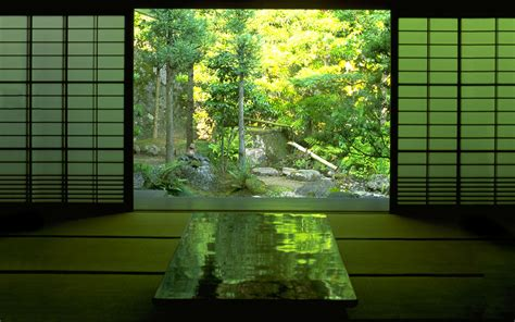 green japanese wallpaper download the tea in green garden wallpaper tea in green