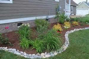 Raised Garden Bed Drip Irrigation - curbing edging and borders landscaping installations portland oregon