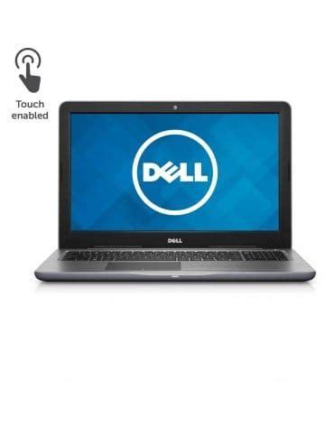 Dell 15 5565 Amd Fx 9800p 8gb 1tb R7 W10 15 6 1 portatilchile