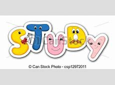 Word Study Clipart – 101 Clip Art Word 2007 Clipart Not Working