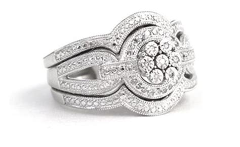 sterling silver rings at sterns silver rings