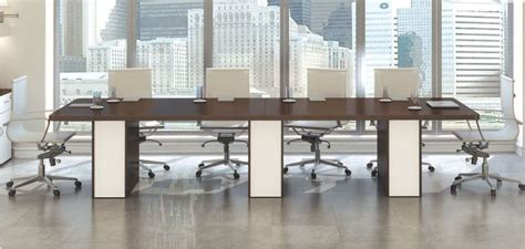 bkm office furniture new and used office furniture in los angeles ca bkm office furniture