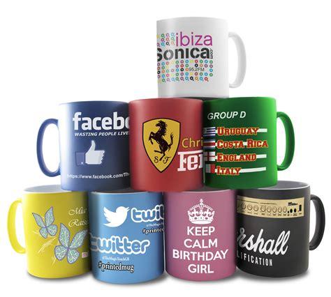Mug Supplier In Qatar   Sahara Gulf