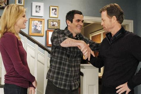 ty burrell csi 301 moved permanently