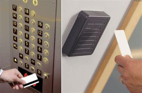 Alat Duplikat Copy Kartu Akses Apartemen Kartu Parkir Rfid 125khz jasa copy duplicat kartu accses card apartemen gedung