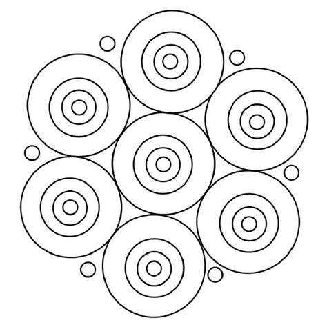 imagenes de mandalas y zendalas mandalas gu 237 a con im 225 genes de m 225 ndalas para colorear