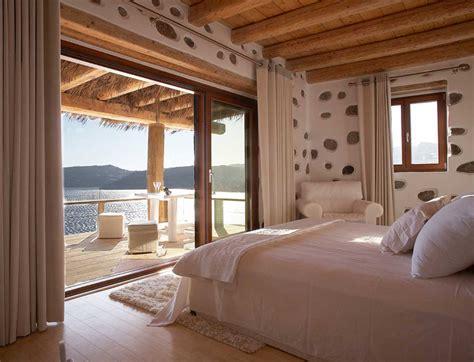 greco philia destination inspiration for travellers