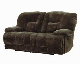 where is the best place to buy recliner sofa 2 seater