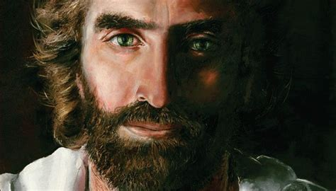 imagenes de jesus akiane kramarik little wings mediunidade verdadeiro rosto de jesus 233