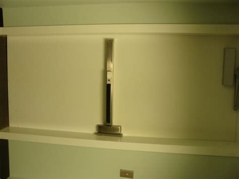 panic bars for glass doors panic bar for doors panic door device emergency exit bars