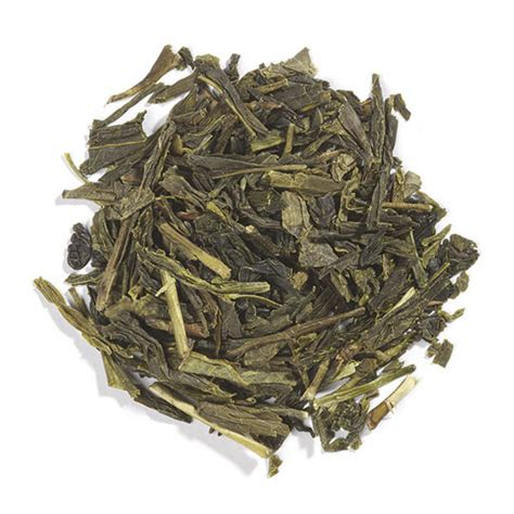 bancha tea frontier co op bancha leaf tea organic 1 lb frontier co op