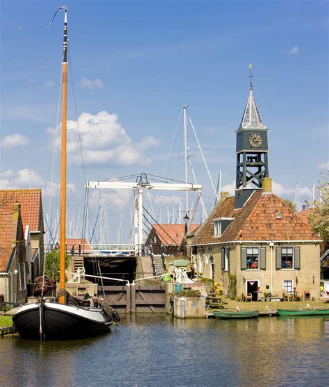 vaarbewijs zeilboot zee motorboot nederland lemmer monnickendam ijsselmeer