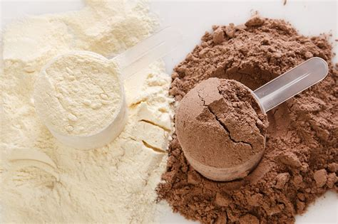 protein powder best protein powders and the worst eat this not that