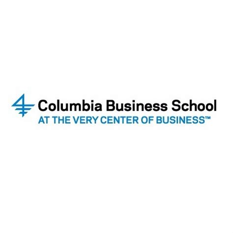 Columbia Executive Mba by Columbia Business Fund Columbia Giving Day 2018