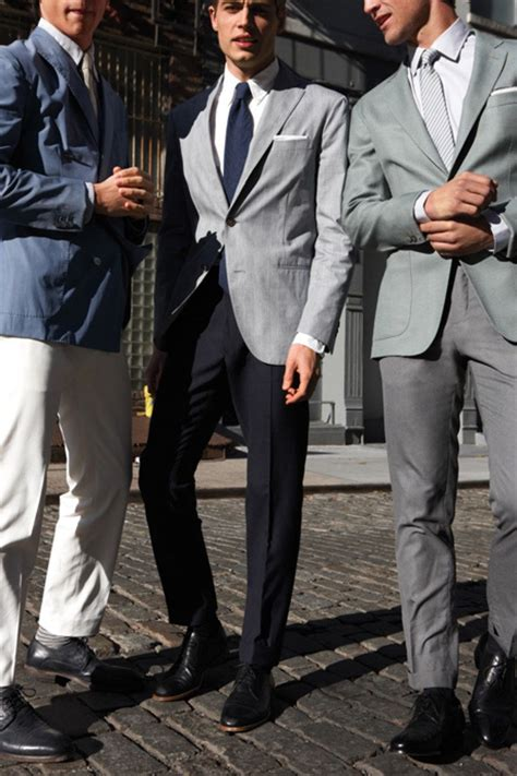 bold shorts light grey navy navy with light grey jacket combos with navy trousers seem which is