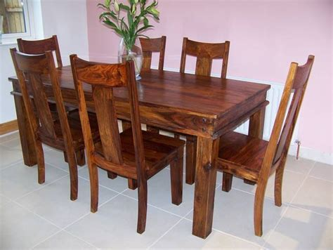 Dining Tables With Benches Ireland by Dining Table Dining Table Chairs Northern Ireland