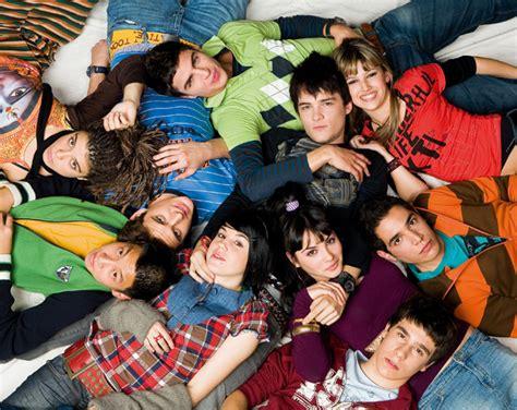 Tas Seri One Direction esta artista hace batidos de tus series y pelis favoritas