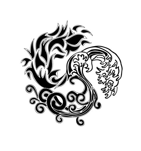 elemental tattoo designs of elements unity custom designs