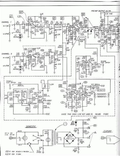 ibanez js wiring diagram ibanez 7 string wiring diagram