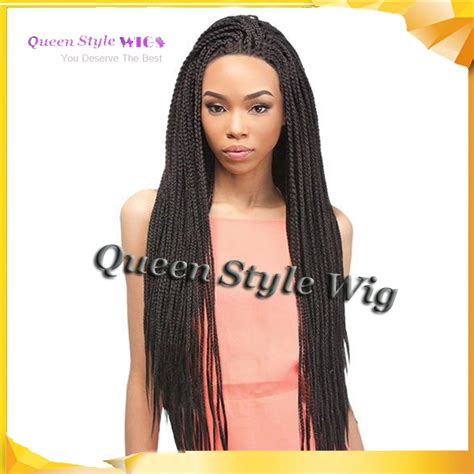 african braid wigs for sale african braid wigs for sale newhairstylesformen2014 com
