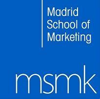 nueva master class y convocatoria del master en marketing experiencial nueva convocatoria del master en direcci 243 n de marketing y