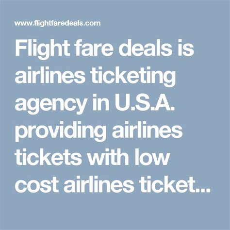 best airline tickets 25 best ideas about air ticket fare on cheap