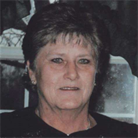 barbara granny maness obituary