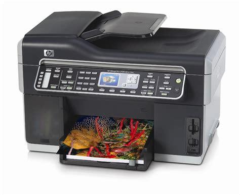 Hp Zu Pro hp officejet pro l7580