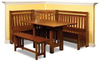 walmart dining set with bench search